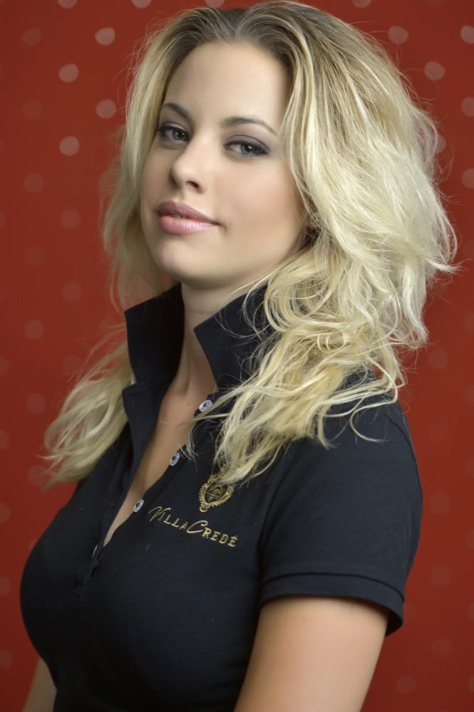 Dana Clos